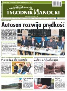 Tygodnik Sanocki, 2017, nr 48