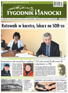 Tygodnik Sanocki, 2018, nr 7