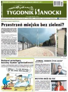 Tygodnik Sanocki, 2018, nr 19