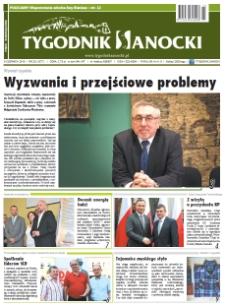 Tygodnik Sanocki, 2018, nr 23