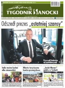Tygodnik Sanocki, 2018, nr 30