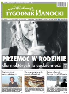Tygodnik Sanocki, 2019, nr 4