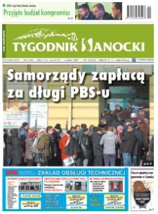 Tygodnik Sanocki, 2020, nr 4