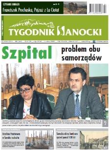 Tygodnik Sanocki, 2020, nr 7