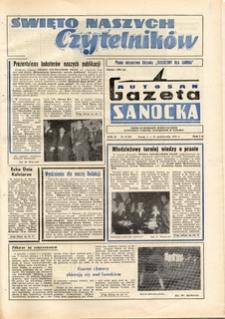 "Gazeta Sanocka ""Autosan"", 1976, 18-19"