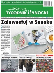 Tygodnik Sanocki, 2020, nr 51