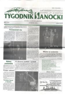 Tygodnik Sanocki, 1998, nr 17