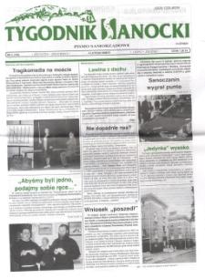 Tygodnik Sanocki, 2000, nr 5