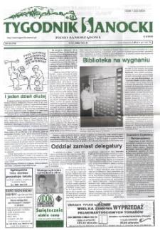 Tygodnik Sanocki, 2002, nr 50