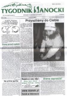 Tygodnik Sanocki, 2006, nr 14
