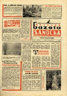 "Gazeta Sanocka ""Autosan"", 1978, nr 3"
