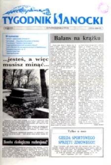 Tygodnik Sanocki, 1993, nr 20