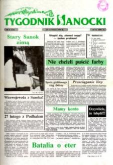 Tygodnik Sanocki, 1994, nr 8
