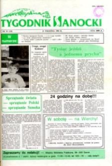Tygodnik Sanocki, 1994, nr 38
